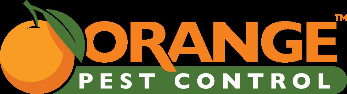 Orange Pest Control