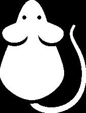 rat control icon