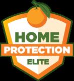 Home Protection Elite