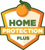Home Protection Plus